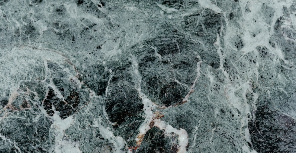 marble-texture copy