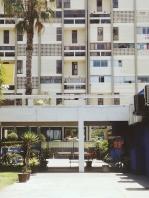 San Felipe, Lima