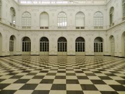 MALI, Museo de Arte de Lima