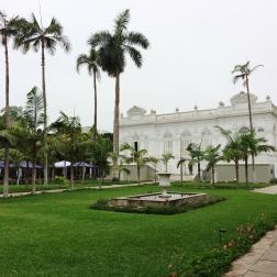 Museo Pedro de Osma