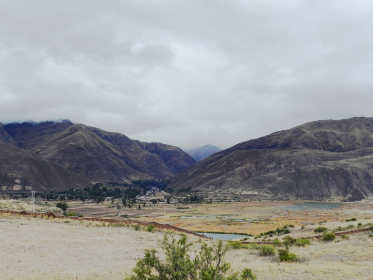 pikillaqta_landscape_2
