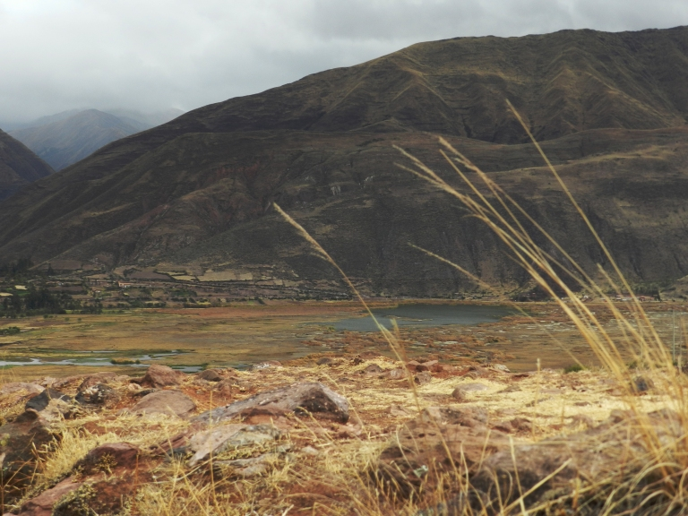pikillaqta_landscape_3